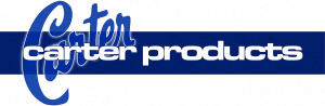 Carter Products Logo 300 dpi