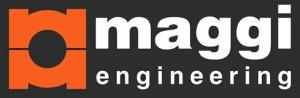 Maggi_logo_fixed