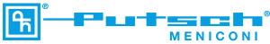 Putsch-Meniconi-Logo HIRES