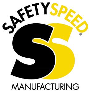 SSC_logo_med