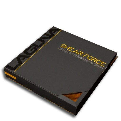 shearforce-laguna-bandsaw-blade