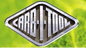 carbitool logo