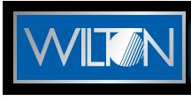 wilton-logo[1]