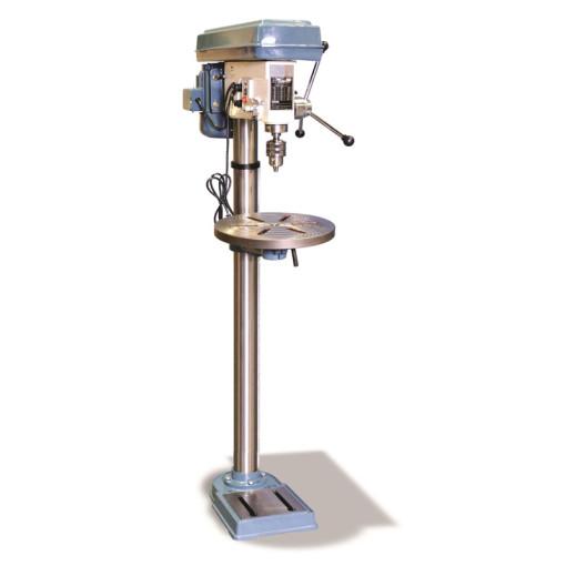 Woodman Drill Press DP-CH18F