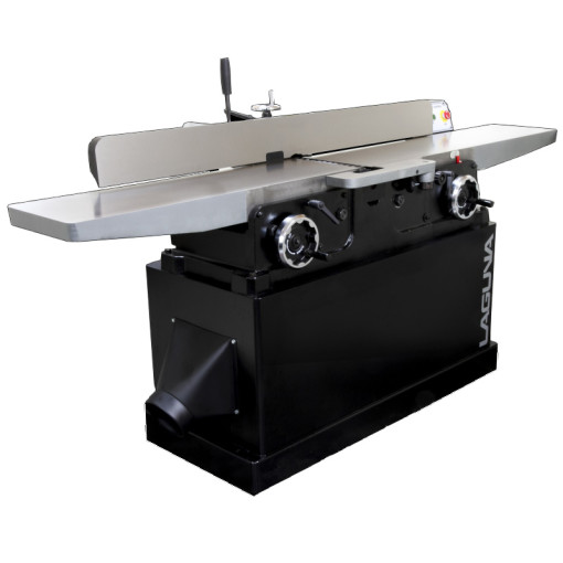 NEW-lt-jointer-12