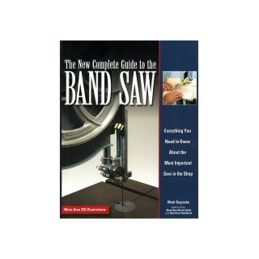 bandsaw_book