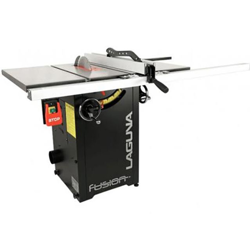 Cabinet Table Saw Reviews Australia Cabinets Matttroy