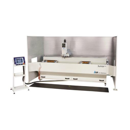 Junior-CNC-510x274