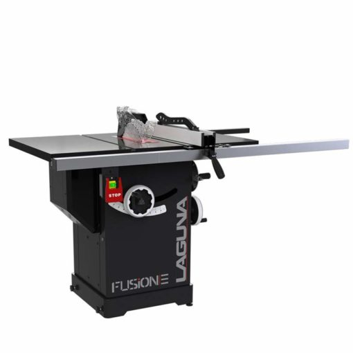 F3-Fusion-Tablesaw-aligned