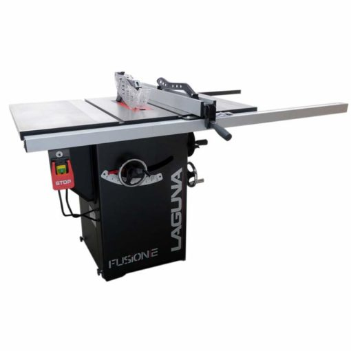 f2-fusion-tablesaw