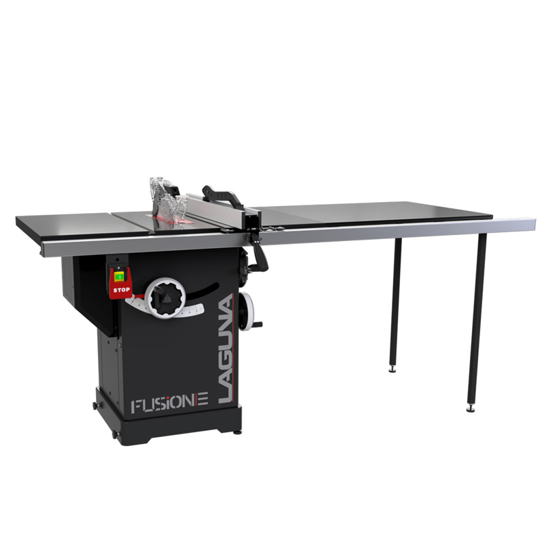 Terrific Laguna Fusion F3 Tablesaw Home Interior And Landscaping Ologienasavecom