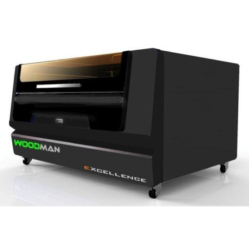 WMan_Laser