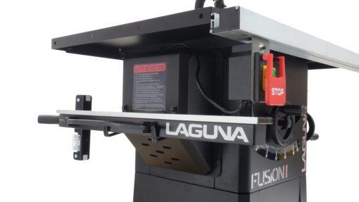 Laguna-fusion-F1